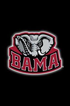 Free Alabama Crimson Tide iPhone Wallpapers Install in seconds
