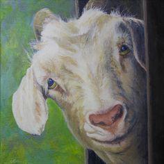 Kunst en schilderles, schilderworkshops, kunst voor bedrijven van atelier Irma Reimert