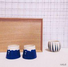 #whathamifound #HAMI #HAMIstyling #homewares #home #decor #interiordesign #styling #photographystyling #photography #melbourne
