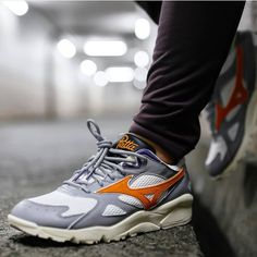 08dd4fd21a 74 Best Sneakers  Mizuno images in 2019