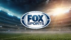 WatchFree | VIZIO Fox Sports, Tv Channels, Smart Tv, Movie Tv