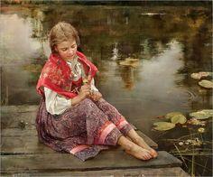 Natalya-Milashevich-contemporary