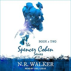 Spencer Cohen, Book Two (Audio Review)