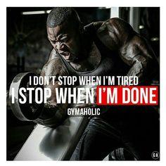 #fitness #gym #lifestyle