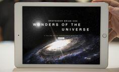 Las 10 Mejores Apps para iPad, iPad Air y Mini para Explorar el Universo