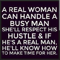 Discover and share Love A Man Working Hard Quotes. Explore our collection of motivational and famous quotes by authors you know and love. Hard Quotes, Men Quotes, Quotes For Him, Wisdom Quotes, True Quotes, Great Quotes, Quotes To Live By, Funny Quotes, Inspirational Quotes