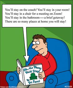 The Bent Pinky by Scott Metzger for April 2020 - GoComics Sign Quotes, Funny Quotes, Funny Memes, Hilarious, Jokes, It's Funny, Funny Signs, Just For Laughs, Make You Smile
