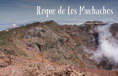 Hier geht es zu meiner Adobe-Spark Präsentation über den höchsten Berg auf La Palma den Roque de los Muchachos.  https://spark.adobe.com/page/iJ3xIPMerHKO9/   #Adobe #Berg #La Palma #Roque de los Muchachos #Software #Spark #Vulkan