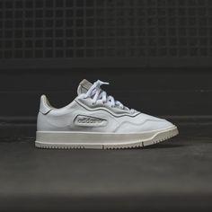 15b108578c9b5 adidas Originals SC Premiere - White   Crystal White   Chalk White - 6