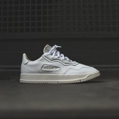 afeeacdc12ffb adidas Originals SC Premiere - White   Crystal White   Chalk White - 6