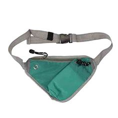 Save $15.57 on ZPS(TM) Outdoor Sport Running Hiking Waist Bag Pack Belt Storage Pouch; only $2.42