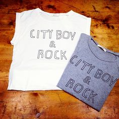 インでもオーバーでも合わせ方自在♪コーデが決まるとっておきのTシャツ!