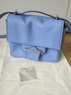 REED KRAKOFF SHOULDER BAG @Shop-Hers
