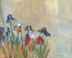 Stephen Dinsmore Art