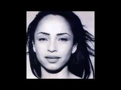 06. Sade - Is It A Crime - YouTube