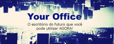 Banner blog Your Office