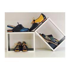 Nossas últimas novidades  Estamos esperando você na Rua Fidalga 714 Vila Madalena até às 18h. Ou nos visite na nossa loja online sempre que quiser www.amafalda.com.br  #amafalda #vilamadalena #shoes #shoelover #shoesaddict #euquero #novidades #lojaonline #ecommerce #sapatos by amafaldasapatos