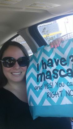 Just sold two mascaras today! I love working from home and making my own hours! 3D mascara and Younique is where it's at ladies! Http://MascaraByLaura.com #love #passion #makeup #instabeauty #cosmetics #crazyformakeup #lovemakeup #beauty #amazing #attractwinners #opportunity