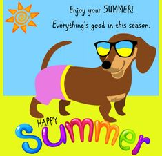 Send to everyone this summer season with this cute ecard. Free online Everything's Good This Summer Season ecards on Summer Happy Summer, Summer Days, Summer Time, My Wish For You, Warm Hug, Everything Is Awesome, Wishes For You, Feeling Special, Funny Cards