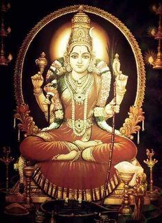 Saraswati Goddess, Indian Goddess, Goddess Art, Goddess Lakshmi, Happy Ganesh Chaturthi Images, Shiva Parvati Images, Indian Saints, Lord Murugan Wallpapers, Lord Shiva Family