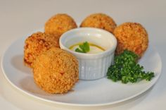 Easy Dori Fish croquet Recipe – Use the type of cheese in the market that easily melts (type quickmelt), or replace it with mozzarella.