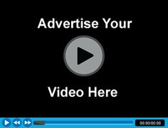 familclub-advertise-your-video to 55,075 meeting and event buyers