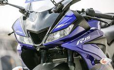 Yamaha R15 V3 Hd Wallpapers Bikes Yamaha Car Wheels Cars