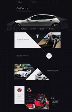 Tesla Motors | Cypro