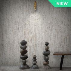 https://www.feathr.com/shop/product/wallpaper/bed-of-reeds-wallpaper