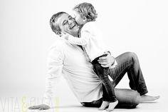 <span>Un Día del Padre de foto!</span>