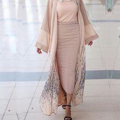 @basma_k #hijabfab