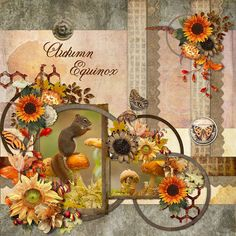 Dutch Dream Designs Equinoxes & Solstices is a stunning kit to showcase any vintage or Autumn photo's. It is so versatile, the sky is the limit to your imagination. Find it here:    https://www.e-scapeandscrap.net/boutique/index.php?main_page=product_info&cPath=113_310&products_id=15769&zenid=6d17ef0ed02ff9c3137db16f6645ab84#.WbA0LsaQw1q