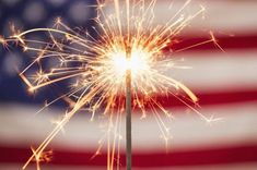 5 Best Ways to Celebrate the 4th of July in Washington DC: How to Celebrate the 4th of July Holiday in the Capital Region