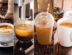 Lactography Queso Cotija, Fondue, Cheese, Tableware, Ethnic Recipes, Gourmet, Gastronomia, Vanilla Ice Cream, Almonds