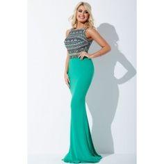 Jovani JVN36888 Prom Dress