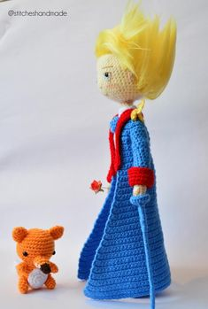 Movie Characters, Cartoon, Christmas Ornaments, Knitting, Pdf, Holiday Decor, Patterns, Ideas, Cute Crochet