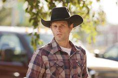 Caleb Heartland New Season, Heartland Cast, Cute Country Boys, Best Shows Ever, Cowboy Hats, Tv Shows, Seasons, Actors, Amy