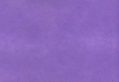 Galería de Colores de Telas Ecológicas (Non Woven) 100% Polipropileno