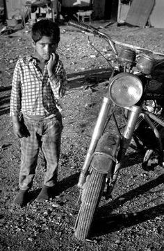 bragança 2001 | foto: alfredo da cunha