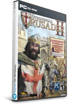 imagen Stronghold Crusader 2: Special Edition [Español/Multi]