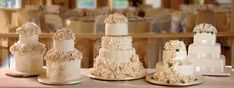 If you want to find the other ideas or articles about Elegant Wedding Cakes just push the next button or previous button on right and left side of this image.