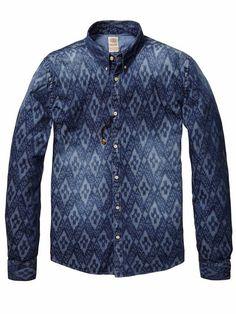 Carlos *Smee* Schimidt Blog sobre laser para jeans (About laser for jeans): Inspirações para jeans #laser#laserinspirations#lasermachine#inpirationstojeans