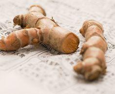 Gli alimenti che stimolano il metabolismo - Cucina | Donna Moderna