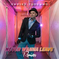 Xavier Toscano - Never Wanna Leave (Jose Jimenez Remix) Promo by djjosejimenez on SoundCloud