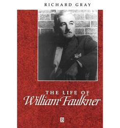 This is a reassessment which uses and develops recent theories about the relationship between writing and historical experience, language and social change, to draw a detailed portrait of the place and times William Faulkner inhabited.