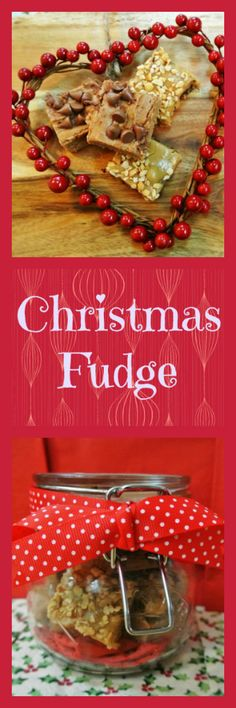 45f2c5d968023f78d8fb60b1e5af4d3c christmas fudge christmas things jpg