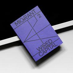 Migrant Journal
