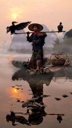 Vietnam #Asean