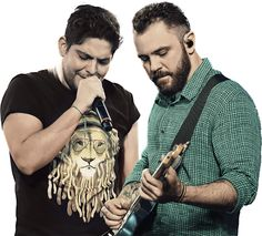Problema - Jorge e Mateus - Letras e Musica   Letras e Musicas Online - Letras de Musicas para Baixar