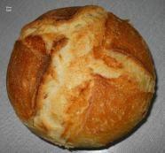 Pivný chlieb Baked Potato, Potatoes, Baking, Ethnic Recipes, Desserts, Tailgate Desserts, Deserts, Potato, Bakken